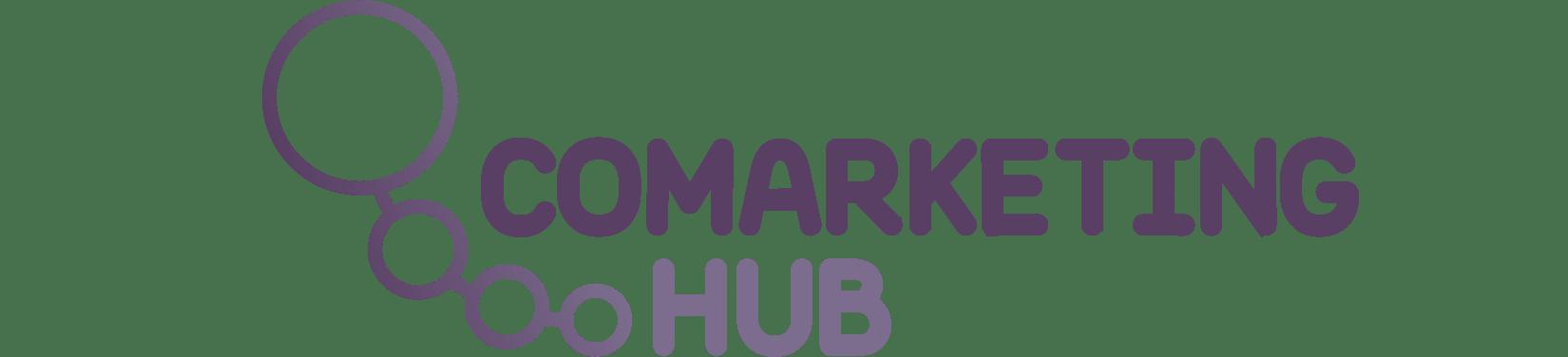 Comarketing Hub